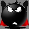 KTM XBow GT4 nie działa - ostatni post przez shogel