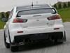 Recenzja Gran Turismo Sport - ostatni post przez qczarq