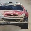 Lista aut w Dirt Rally 2.0 - ostatni post przez sixtvsix