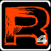 Natural Graphics Mod - poprawa graficzna efektów PP w Assetto Corsa - ostatni post przez r4bzor