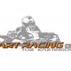 Amateurs Club Mazda MX-5 Cup [regulamin, zapisy] - ostatni post przez thekrzyhu
