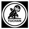 VRL Formula Renault 3.5 - Relacje na żywo - ostatni post przez Tuchan