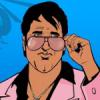 Forza Horizon 4 - problemy z grą - ostatni post przez michalMonster