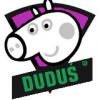 F1 2019 - zapowiedź i informacje - ostatni post przez dudus12345