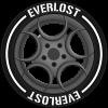 T-GT, TS-PC, TS-XW vs PC - ostatni post przez Everlost