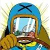 Hydrauliczny siłownik do T3PA z aliexpress - ostatni post przez Nikko