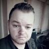 Co-Driver Pacenotes - ostatni post przez radekgrenbb